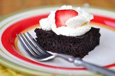 best gluten-free dessert recipes, chocolate walnut brownies, brownies, grain free, gluten free, dairy free, dessert, recipe, Whole Life Nutrition Kitchen, Alissa Segersten, Tom Malterre, Nourishing Meals, gluten-free dessert recipes, all gluten-free desserts, free gluten-free dessert recipes