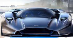 Aston Martin Vulcan https://uk.pinterest.com/pin/684547212080974315/sent/?sender=356910476627681698&invite_code=a2592f8e8baf41c8a3928c3d02c90c78