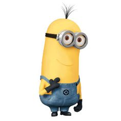 The Minions - Kevin Despicable Me Memes, Superman, Batman, Wonder Man, Minions Love, 6th Birthday Parties, Assassins Creed, Wall Collage, Felting