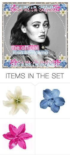 """""""❁; rules + auditions"""" by the-official-icon-bootcamp ❤ liked on Polyvore featuring art"""