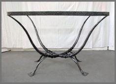 DSCN9338 Metal Working, Iron, Metalworking, Steel