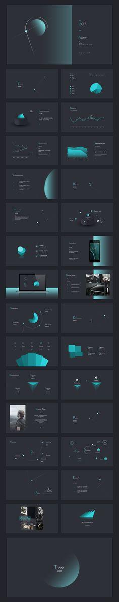#PPT#、 #design#、#LIFE#、#Design#、#PPT#、#inspiration#、#aesthetic#、#genius#、#Work report#、#The annual conclusion#、#business#、#imagination#、