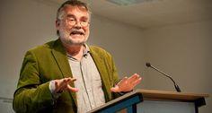 DDR-Arzneimittelforschung für den Westen: Ein Skandal, der keiner war