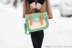 PixieMood bag, Nisse skirt | FASHION IS MY RELIGION | photo Marc-olivier Photog