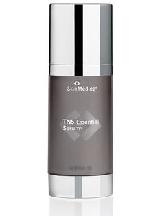 Skin Medica TNS Essential Serum   Best Products in Redbook & Allure