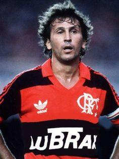 VTG CRF FLAMENGO 1985-1987 LUBRAX ADIDAS SOCCER FOOTBALL JERSEY SHIRT L RARE! | eBay