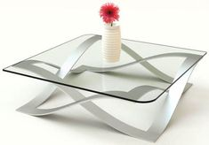 Modern Coffee Tables With A Perfect Style | Freshnist