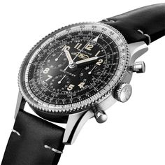 10 Best Top 10 Watches images | watches, watches for men