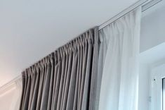 Super Diy Home Decor Bedroom Curtains 69 Ideas Home Decor Bedroom, Decor, House Interior, Bedroom Decor Design, Curtains Living Room, Bedroom Interior, Home, Interior Design Living Room, Home Decor