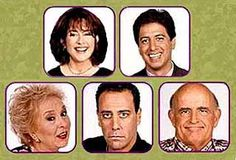 A guide listing the titles and air dates for episodes of the TV series Everybody Loves Raymond. Marie Barone, Everyone Loves Raymond, Old Shows, Comedy Show, Me Tv, Classic Tv, Favorite Tv Shows, No Time For Me, Famous People