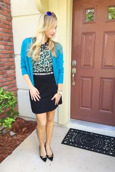 Cabi Utility Skirt- Styled Two Ways