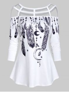 Cheapest and Latest women & men fashion site including categories such as dresses, shoes, bags and j Teen Fashion Outfits, Mode Outfits, Cute Fashion, Dress Outfits, Girl Outfits, Fashion Dresses, Fashion Site, Men Fashion, Fashion Night