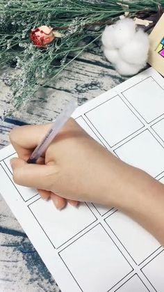 Easy Doodle Art, Doodle Art Designs, Doodle Art Drawing, Zentangle Drawings, Mandala Drawing, Doodle Patterns, Zentangle Patterns, Zentangles, Art Drawings Sketches Simple