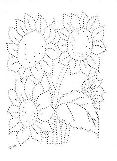 The Latest Trend in Embroidery – Embroidery on Paper - Embroidery Patterns Candlewicking Patterns, Embroidery Patterns Free, Card Patterns, String Art Templates, String Art Patterns, Paper Piercing Patterns, Punched Tin Patterns, String Art Diy, Embroidery Cards