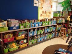Chalk Talk: A Kindergarten Blog: My New Favorite App: booksapp2