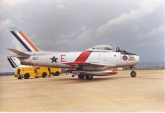 South African Air Force, Planes, Aircraft, Vehicles, Airplanes, Aviation, Car, Airplane, Plane
