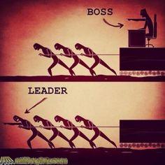 Five fallacies of unwise leaders