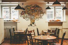 Kallio's Top 10 Local Restaurants   Hip Dining in Helsinki