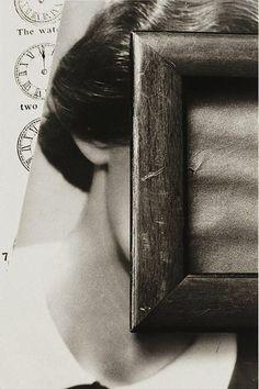 13 Clues to a Fictitious Crime circa 1940-41, (Mari Mahr, 1984