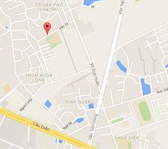 Địa chỉ mua bưởi Diễn ngon nhất Hà Nội.Số 10 - ngõ 136/64-đường Cầu Diễn-phường Minh Khai-Bắc Từ Liêm- HN
