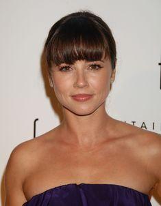 bolly woid actress naked