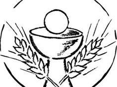 Pleins d'images pour la première communion