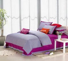 Sub Box College Dorm Room Bedding Sets [100601300015] - $149.99 : Colorful Mart, All for Enjoyment
