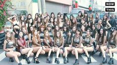 50 pole dancers performed at this politicians funeral #news #alternativenews