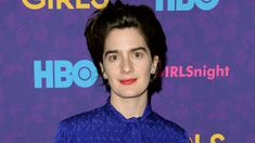 Should you eat your placenta, like actress Gaby Hoffmann did? - (I know it's very in-fashion to dry the placenta and eat it in capsules. The claims are that it increases milk supply and decreases postpartum depression. However, I've never seen any scientific evidence which proves this. Is anyone aware of any?)