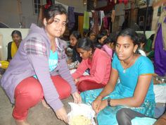 Sponsored by Shobha in Bangalore..................................   By Megha and Moumita
