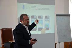 Josef ci racconta il mondo dei dispositivi #mobile