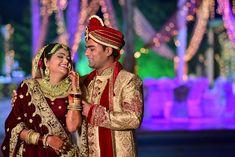 Cosy Winter Wedding at Chancellor Club Lucknow Indian Wedding Bride, Wedding Pics, Wedding Blog, Matrimonial Sites, Sabyasachi Bride, Indian Wedding Photography Poses, Cosy Winter, Daughter In Law, My Favorite Part