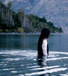 "Best TV of 2013: ""Top of the Lake"""