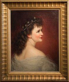Elisabeth of Wied, Queen of Romania , also known as Carmen Sylva
