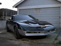 This is (karr), kitt's brother.http://www.google.com/search?q=knight+rider+car+for+sale=en=imvns=isch=u=univ=X=A48YUMH4IJDy9gTa2oCYDA=0CE4QsAQ=1366=667