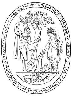 ancient greek olympics coloring pages ancient greek symbols scene