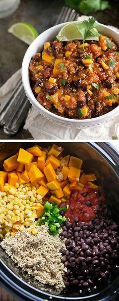 Easy Homemade Stew Dog Food ( Treats Recipes Crock Pot ) Easy Homemade Stew D. Diet Soup Recipes, Slow Cooker Recipes, Crockpot Recipes, Dog Treat Recipes, Dog Food Recipes, Chicken Recipes, Sweet Potatoes For Dogs, Diet Snacks, Diet Drinks