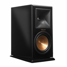 Klipsch RP-160M Reference premiere passive bookshelf speakers (pair)