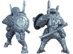 Tau Army, Tau Warhammer, Warhammer Imperial Guard, Stormcast Eternals, Tau Empire, Tyranids, Warhammer Models, Warhammer 40k Miniatures, Character Modeling