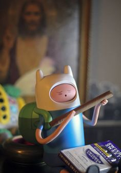 finn the human Adventure Time weed blunt TV 420 television finn 420 blaze it mannybarbosa Adventure Time Funny, Bong Shop, Cool Bongs, Light Em Up, Finn The Human, Dab Rig, Seeds For Sale, Mary J, Magic Box