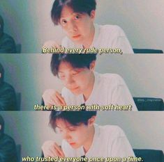 Bts Quotes, Song Quotes, Soft Heart, Once Upon A Time, Hate You Quotes, Bts Makeup, Affirmations For Anxiety, Bts Texts, Bts Lyric