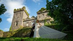 Hotel: 4 Star Castle Macroom | Macroom Get detailed informations about this venue at http://www.wherewedding.co.uk/hotels-4-star-castle-hotel-macroom.html