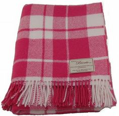 blanket for a picnic tea