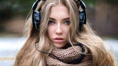 Alyona by BelyaevDmitry