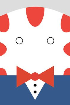 Peppermint butler