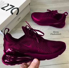Cute Sneakers Shoes Sneakers Air Max Sneakers Hot Shoes Adidas Sneakers Look Com Tenis Nike Air Vapormax Sneaker Boots Nike Shox Nike Air Shoes, Nike Tennis Shoes, Tennis Sneakers, Purple Tennis Shoes, Pink Nike Shoes, Tennis Shoes Outfit, Tennis Dress, Nike Air Max, Cute Sneakers