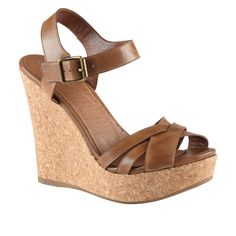 TOOMER - women's wedges sandals for sale at ALDO Shoes.