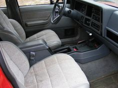 Sold....1991 Jeep Cherokee Laredo F/S... - Georgia Outdoor News Forum