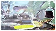 Google Image Result for http://www.gallery17.co.uk/artists/artist_images/ivonhitchen_threeboats.jpg