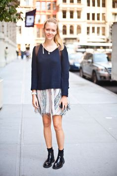 People Style Watch On Pinterest Women 39 S Shoes Sandals Project Runway 2014 And Reese Witherspoon